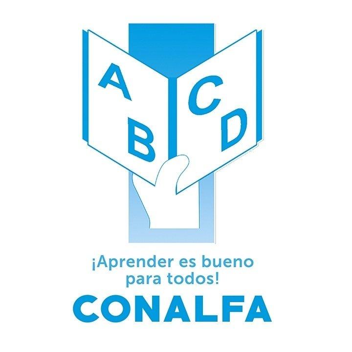 Conalfa